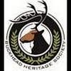 BuckheadHeritage