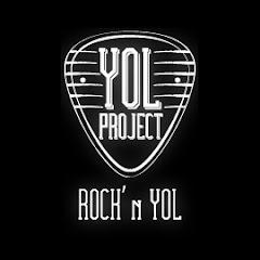Yol Project