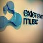 Extensive Music Underground