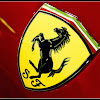 RacingSport34
