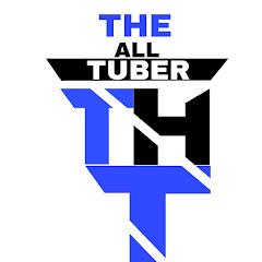 TheAllTuber