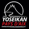 Yoseikan Pays d'Aix / École Mitchi Mochizuki