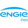 ENGIE_Ineo