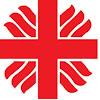 CaritasPortuguesa