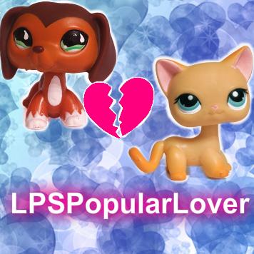 LPSPopularLover