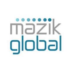 Mazik Global Inc.