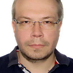 Рейтинг youtube(ютюб) канала Константин Жуков