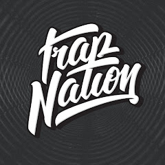 Cover Profil Trap Nation