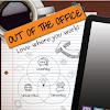 OutOfTheOfficeBook