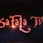 Safala Tv