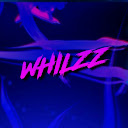 Whilzz Plays