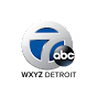 WXYZ-TV Detroit / Channel 7