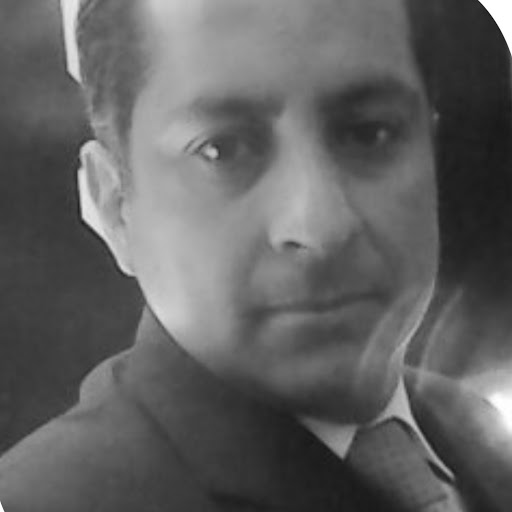 Rogelio Salazar Reyes
