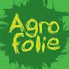 Agrofolie sur Unis
