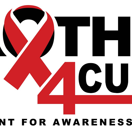 clothes4cures