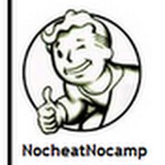 NocheatNocamp