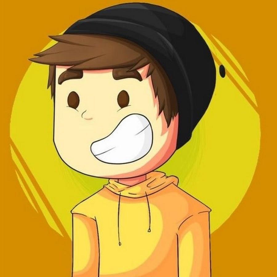 Нави аватарка 2