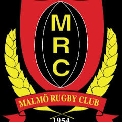 Malmö Rugby Club