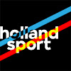 vpro holland sport