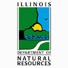 Illinois IDNR