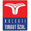 Turgut Ozal College