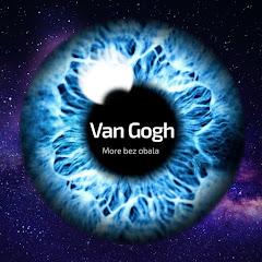 Music Van Gogh