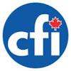 Centre for Inquiry Canada