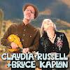 Bruce Kaplan