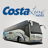 Costa Line Aers