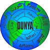 Dunya Affairs