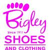 BigleyShoes