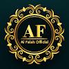 Al Falah Official
