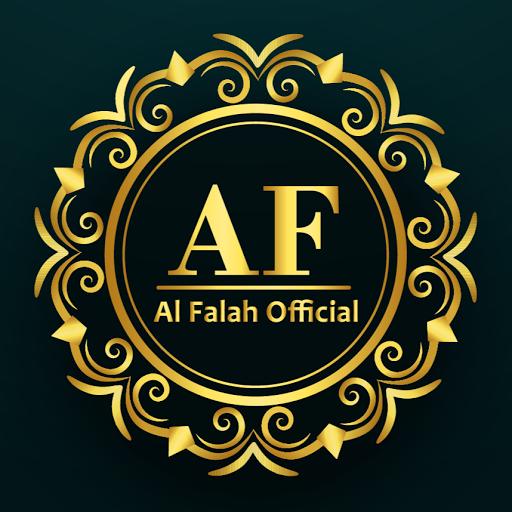 Maulana Tariq Jameel Bayan video