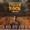 YellowRockMovie