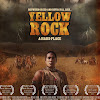 YellowRockMovie