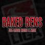 Baked Bens