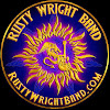 Rusty Wright Band