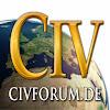 Civilization Webring Forum