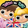 Telmo and Tula, educational cartoon for kids - Little cooks recipes & crafts