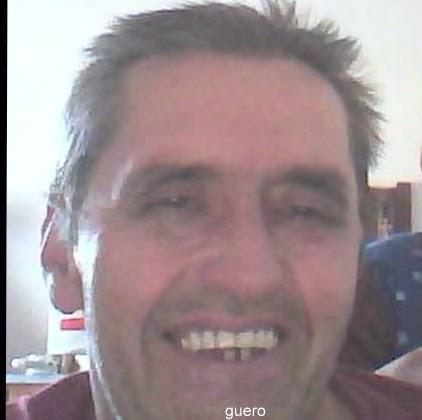 Guerrino Ferretti