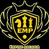 EmpireArcadia