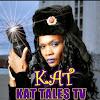 KatTalesTV