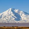 Ararat Ararati