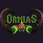 OrniasDMF