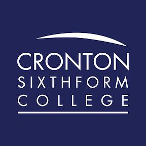 Cronton Sixth Form College