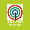 ABS-CBN Lifestyle