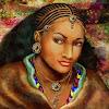 Selassie999