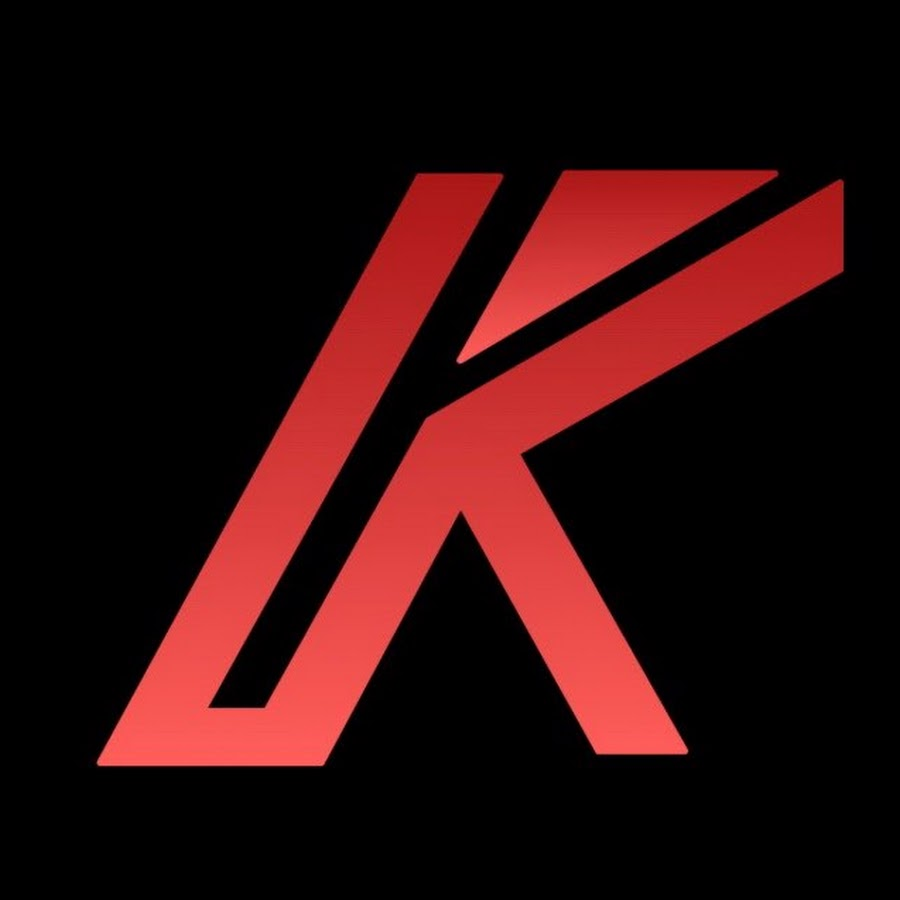 kcw youtube