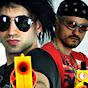 Gun Vs Gun