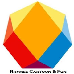 Rhymes Cartoon and Fun